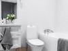 toalett-1